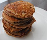 shalom_pancakerecipe
